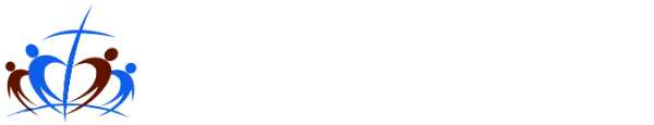 Allensburg Church of Christ